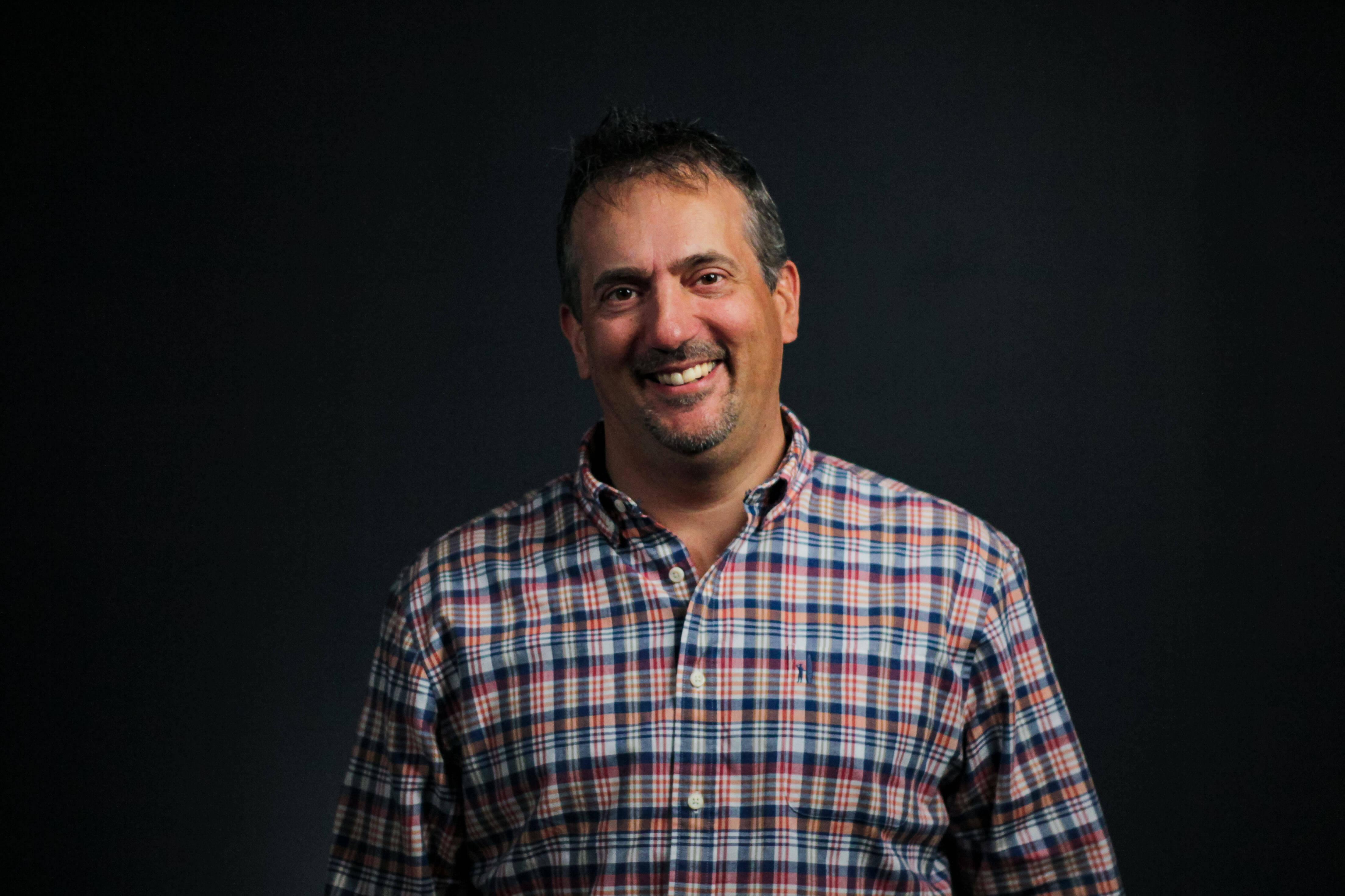 Joe Pelletier