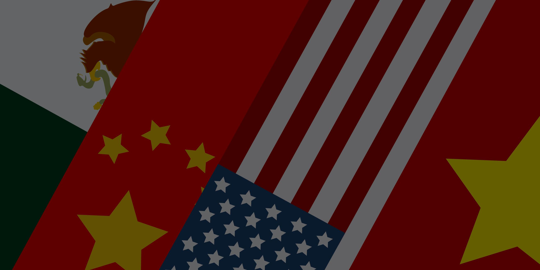 Webinar | Staying Afloat in a Trade War