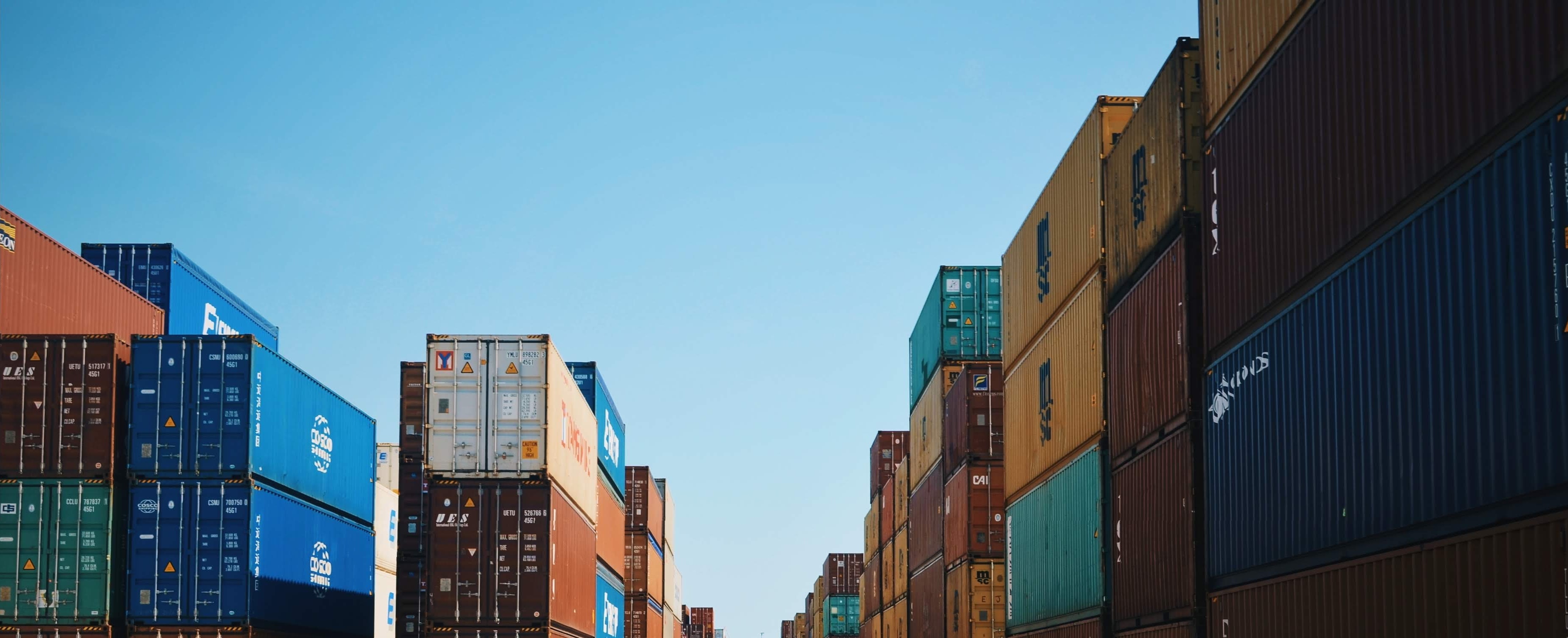 What is Demurrage and Why Am I Paying It?
